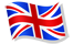 english speaking notary public london